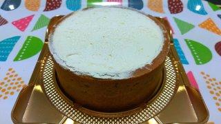20201202_【ケーキ大人食い】チーズに恋するとろとろタルト《シーキューブ》.jpg