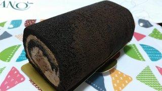 20210314_極 濃厚ショコラロール《サンクドノア》【ケーキ大人食い】.jpg