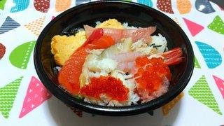 20210324_10種の海鮮丼《スシロー》【食べる動画】.jpg