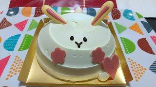 20210404_うさぎのケーキ《ユーハイム》【ケーキ大人食い】.jpg