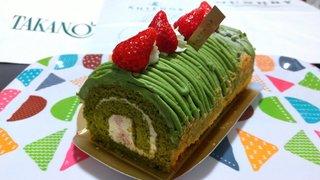 20210404_西尾抹茶と苺のロール《アンテノール》【ケーキ大人食い】.jpg